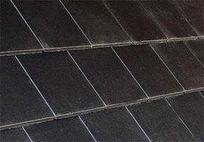 Terrán Zenit Resistor tetőcserép Grosso