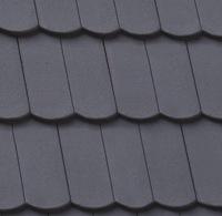 A Bramac Reviva tetőcserép a STANDARD kategóriában Novo felülettel kapható, hogy a múlt szépsége a messzi jövőben is tökéletes maradhasson, hosszan ellenálljon a Nap UV sugarainak, tovább megőrizze eredeti színét. Műszaki adatok Anyag: nagy szilárdságú, anyagában színezett beton Felület: Novo felületű Tömeg: 4,5 kg / db Méret: 333 x 420 mm Fedési szélesség: 30/50 cm Tetôlécméret: min. 24/48 mm Tetôléctávolság: min. 28,0 cm-max. 31,0 cm Átfedés: min. 11,0 cm-max. 14,0 cm Szükséglet / m²: átlag 11 db/tető m² Bramac Reviva Novo tetőcserép rubinvörös