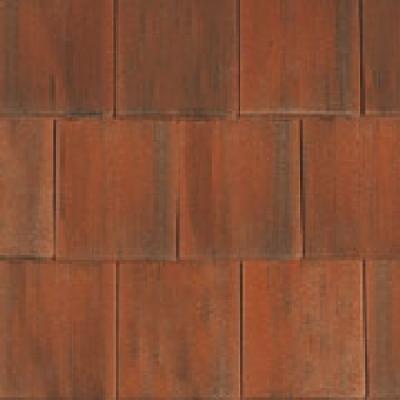 Bramac Tectura Protector tetőcserép antracit