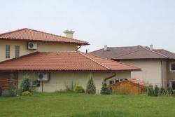 Renova tetőcserép - A felújítás tetőcserepe