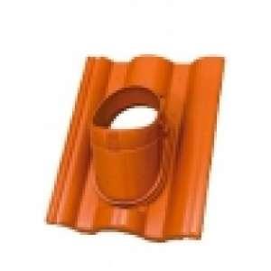Bramac műanyag alapcserép