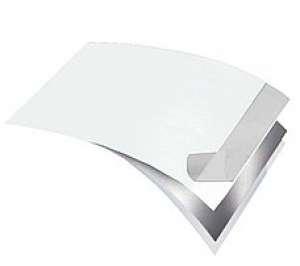 Bramac Membran 2 belső oldali párazáró tetőfólia dupla ragasztósávval