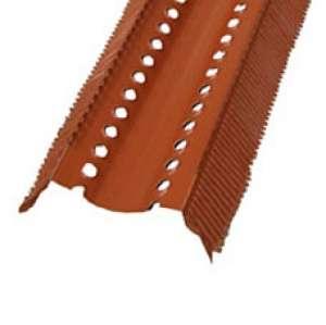 Bramac univerzális taréjgerinc kúpalátét