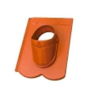 Bramac műanyag alapcserép Reviva tetőcseréphez