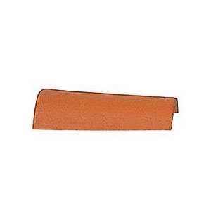Bramac Merito kúpcserép vörös