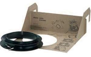 Bramac fóliagyűrű-szett
