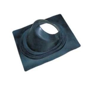 Terrán fóliagyűrű ( vihargallér )