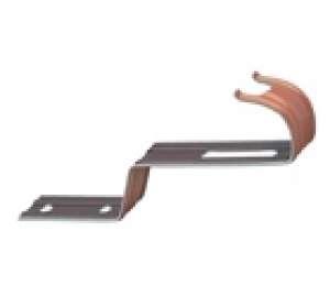 Renova kúpcserép rögzítő tégla