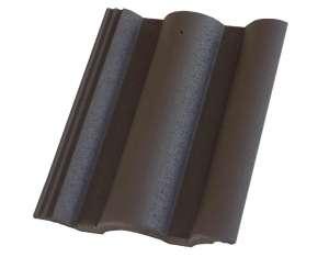 Renova alapcserép fekete